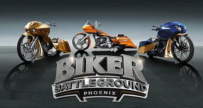 biker-battleground.jpg