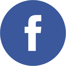 Facebook-Icon2.png