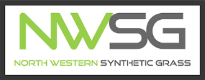 Premium Artificial Grass Installation | North Western Synthetic Grass