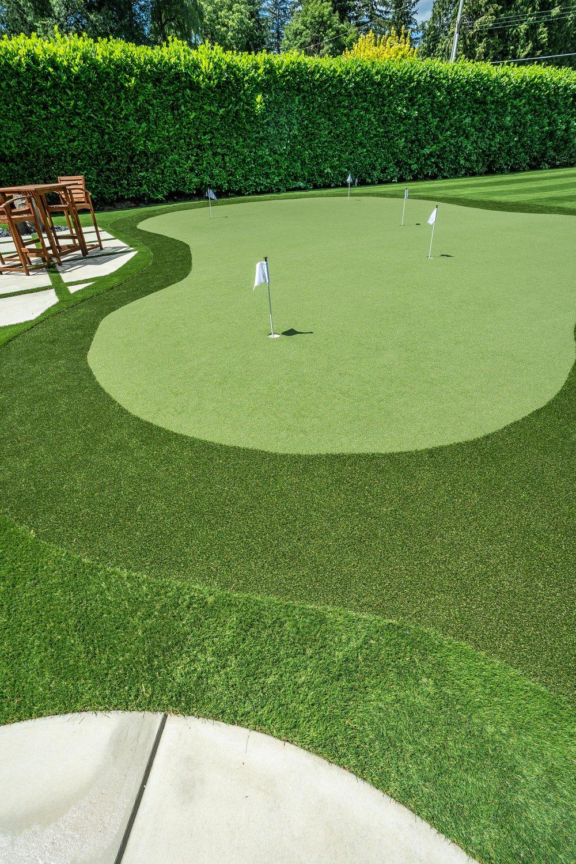 Synthetic Grass UBC-15.jpg