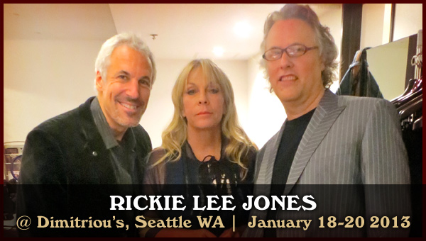 img-feature-post-20130118-rickieleejones-trio