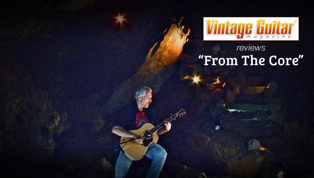 img-feature-vintageguitar-20130211.jpg