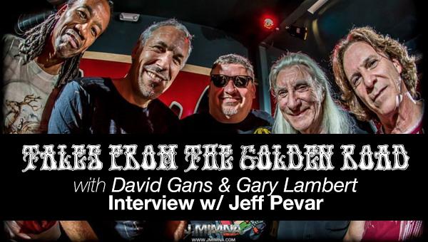 img-feature-slider-20150817-TFTGR-Interview-wJeffPevar-JazzIsDead-post