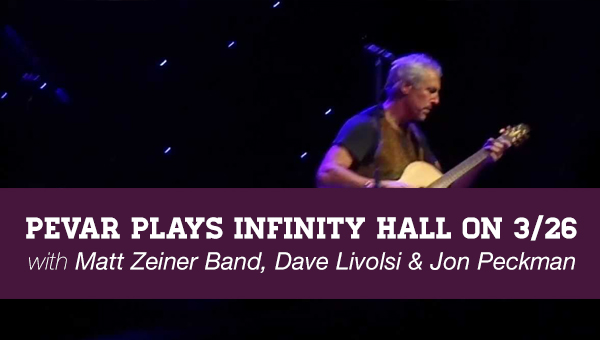 img-feature-slider-20160321-InfinityHall-post