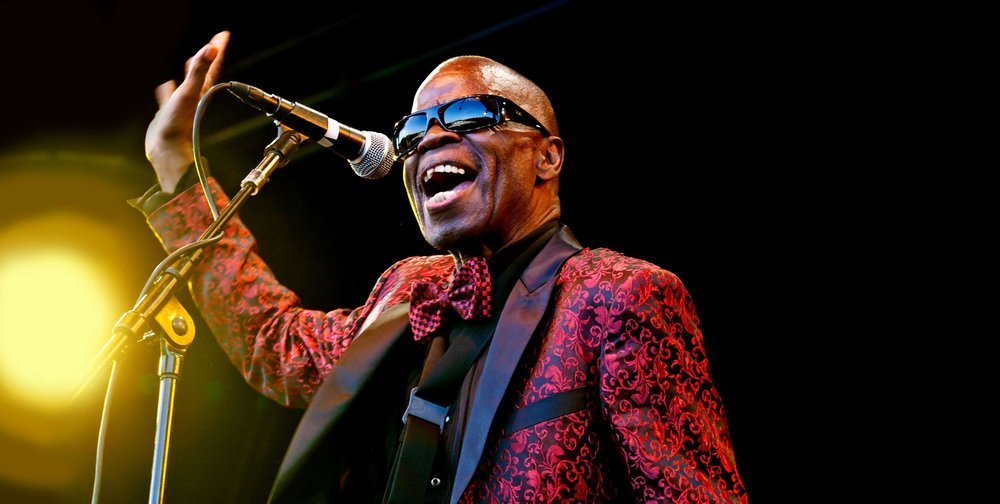 img-jp-page-MaceoParker.jpg