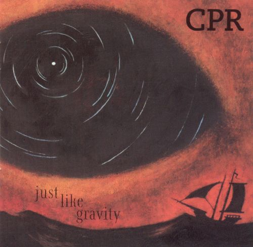 img-cpr-cover-justlikegravity