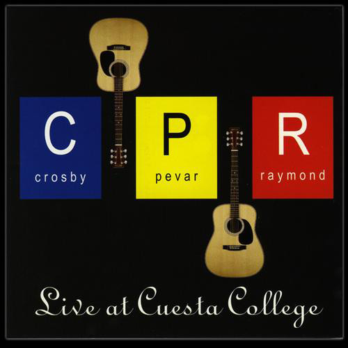 img-cpr-cover-liveatcuesta