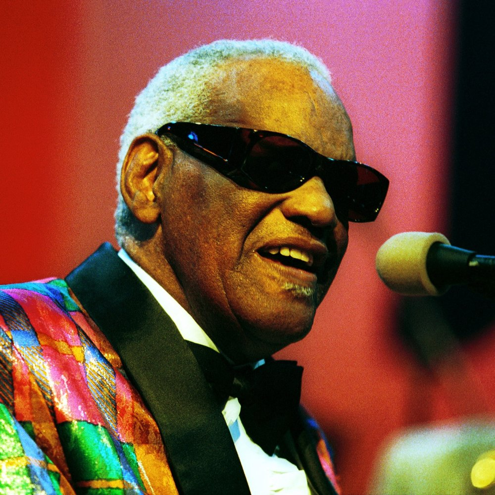 img-jp-projects-raycharles-feature-002.jpg