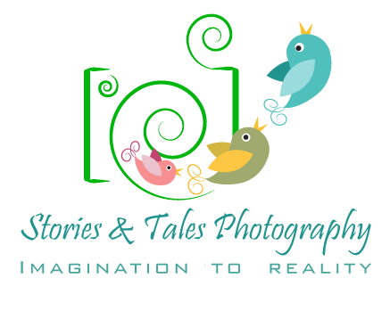 Stories and Tales Photography