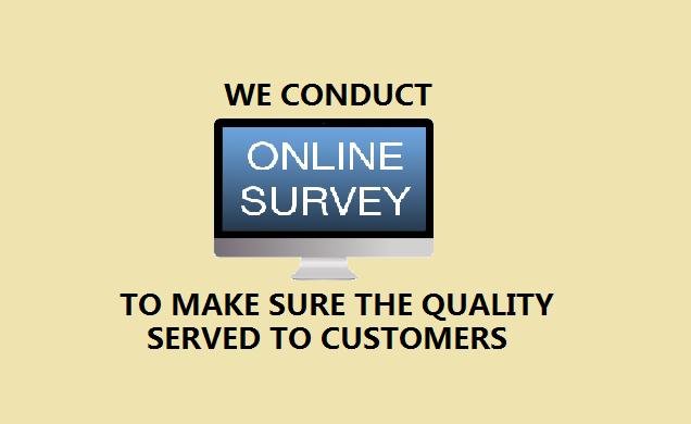 online-surveys-monitor.png