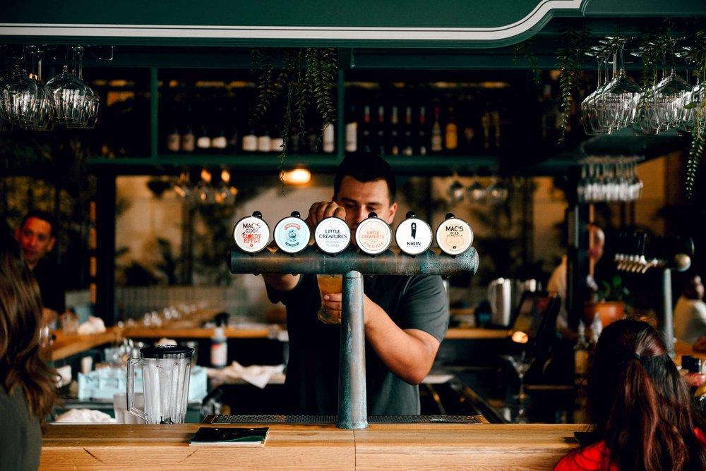 Parklane-Tap-Beer.jpg