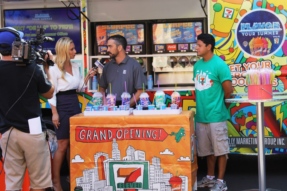 7Eleven Rincon Indian Reservation Reopening.jpg