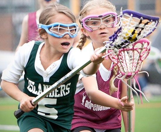 Adrenaline Lacrosse.jpg