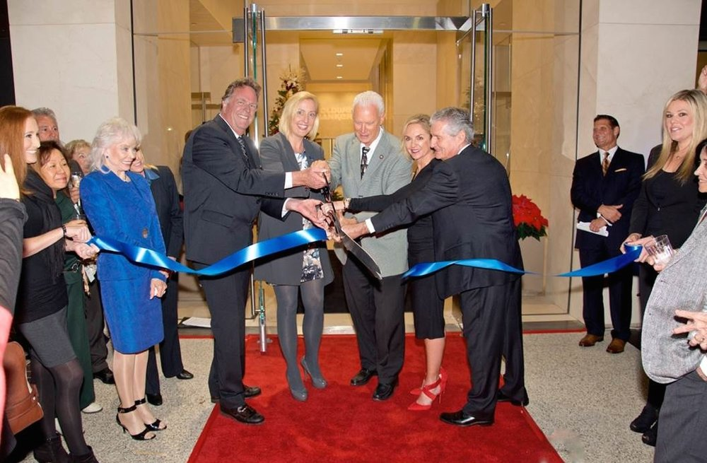 CBRB NPB Ribbon Cutting.jpg