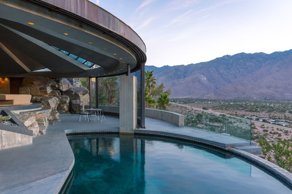 James Bond House - 2175 Southridge Dr. .jpg