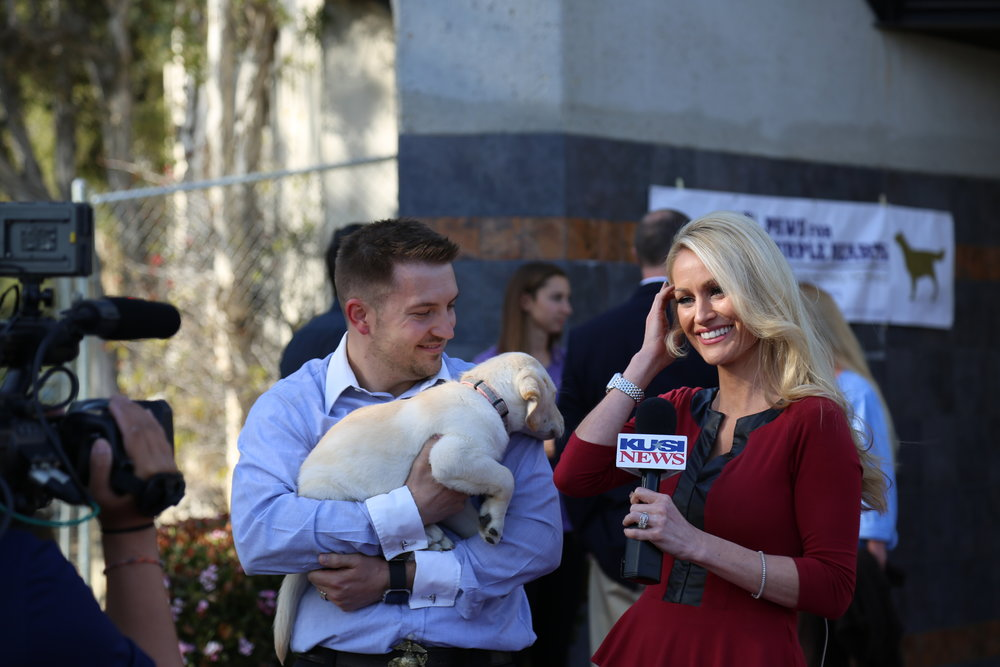 KUSI Interview Paws Purple Hearts Matt.jpg