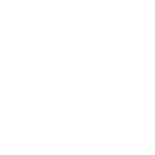 Lorry-white.png
