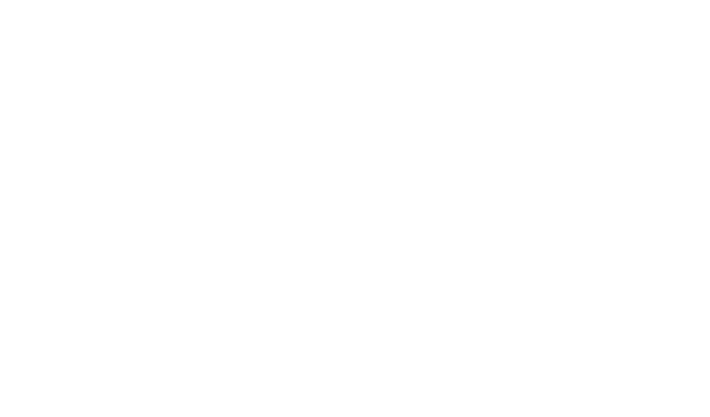 chefsselections.png