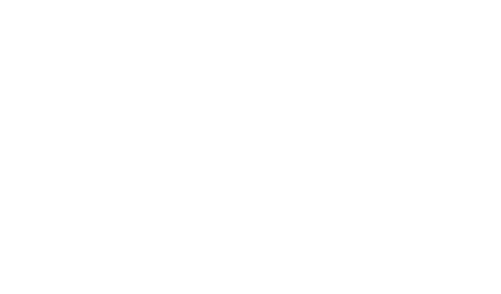 OUTLET-lo.png