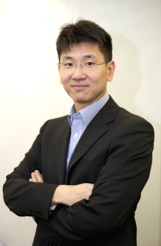 Calvin Ng - Bronchoscopic ablation