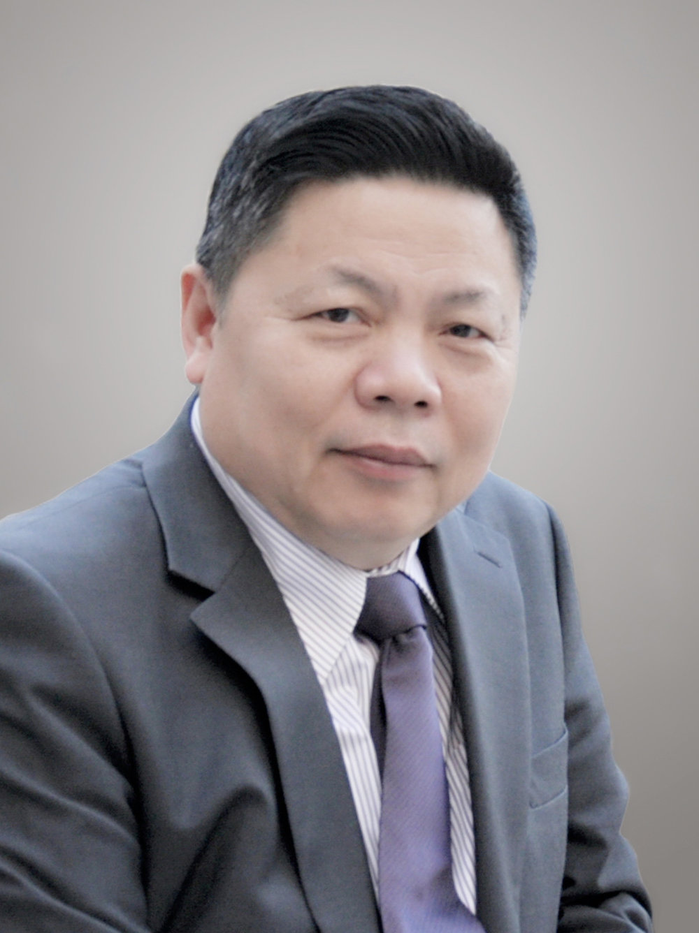 Wu Yi Long - surgery and targeted treatment