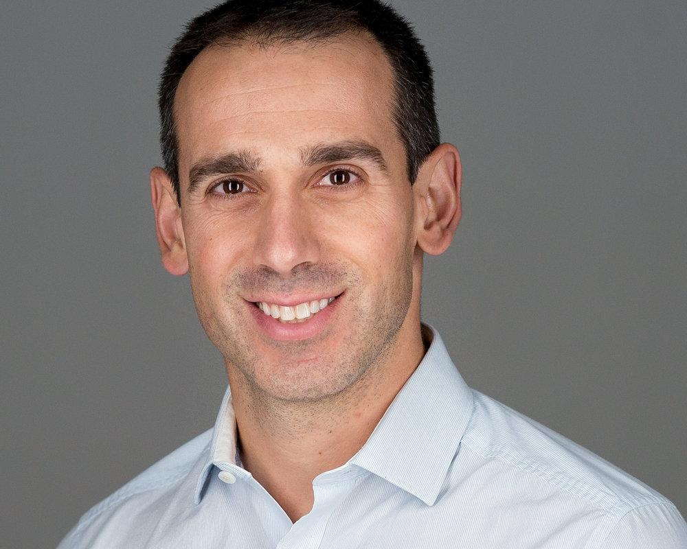 David Palma - RT and immunotherapy