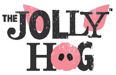TJH Logo.png