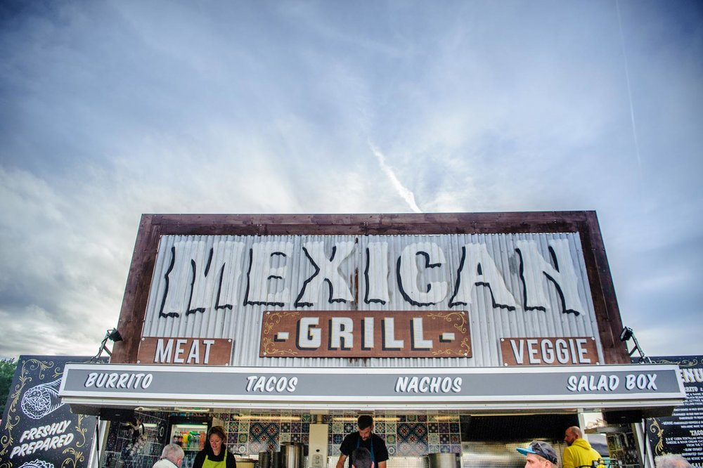 mexican-grill-streetfood-silverstone-campsite-1600w.jpg