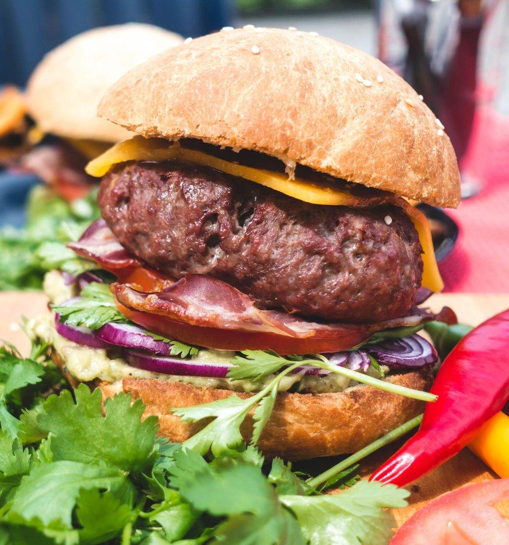 burger-img-1600w.jpg