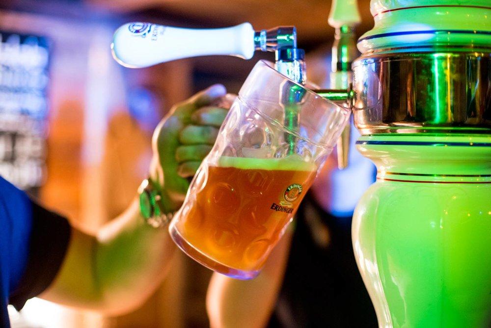 craft-beer-silverstone-woodlands-campsite-foodie-1600w.jpg