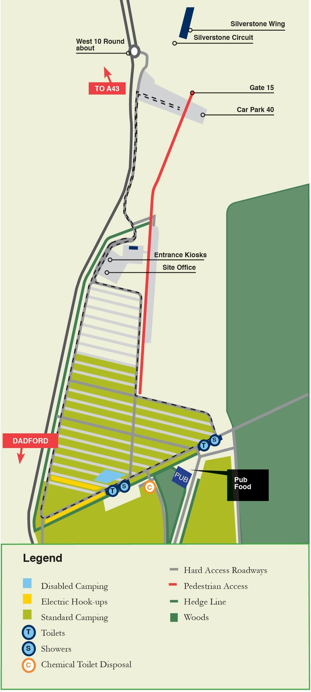 Map-SPEEDMACHINE -at-silverstone-woodlands-campsite-1200w.jpg