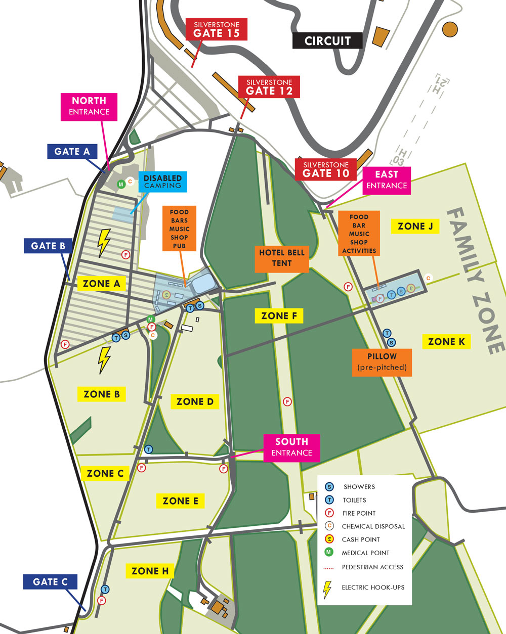 small-F1-site-map-for-web-.jpg