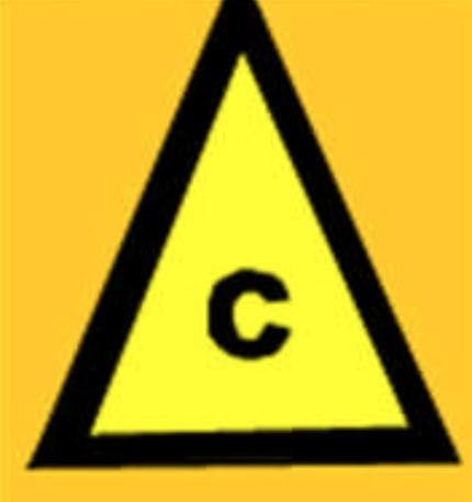 SW-signage-gate-C.png