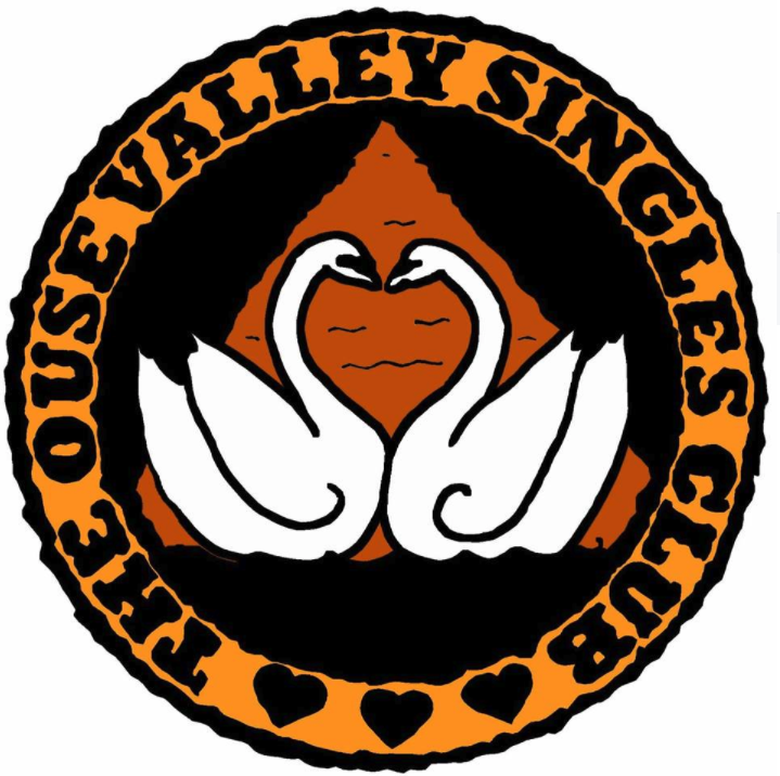 Ouse Valley Singles club at Woodlands Campsite .png