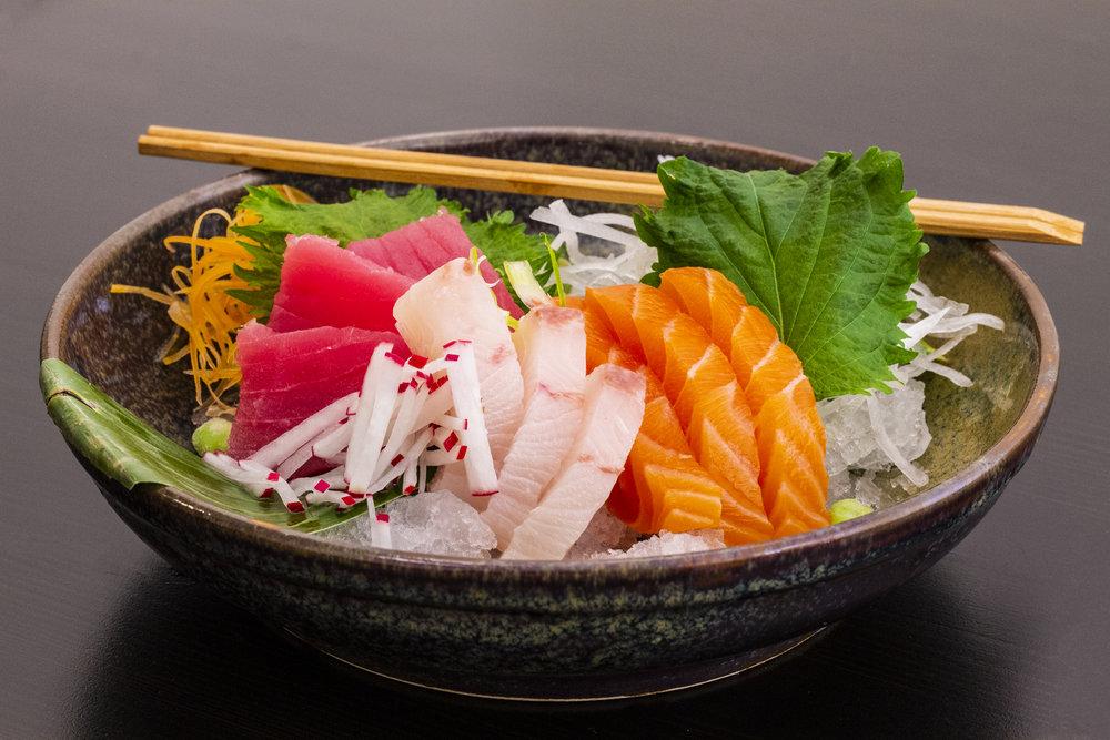 Sushi 8.jpg
