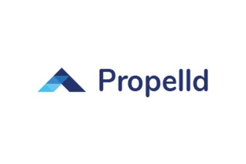 Propelld  goes beyond traditional CIBIL scores to value a student based not on just his current creditworthiness but signals that show his potential. They see a lot of factors to this effect and reward a student's performance by identifying high-quality borrowers for them in spite of limited credit score or work history.