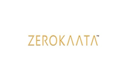 An e-commerce extraordinaire,  Zero Kaata  is the creation of partners Shelly Aneja, Madhu Gambhir and Aastik Dhinghra. Zero Kaata is involved in all stages of jewelry manufacturing right from sourcing each rough stone to cutting, polishing and finally setting it to create a masterpiece. Through, Take Me Home E-solutions Inc. and other alliances the company is engaged in exclusive merchandise selection, manufacturing and their retailing activities worldwide.