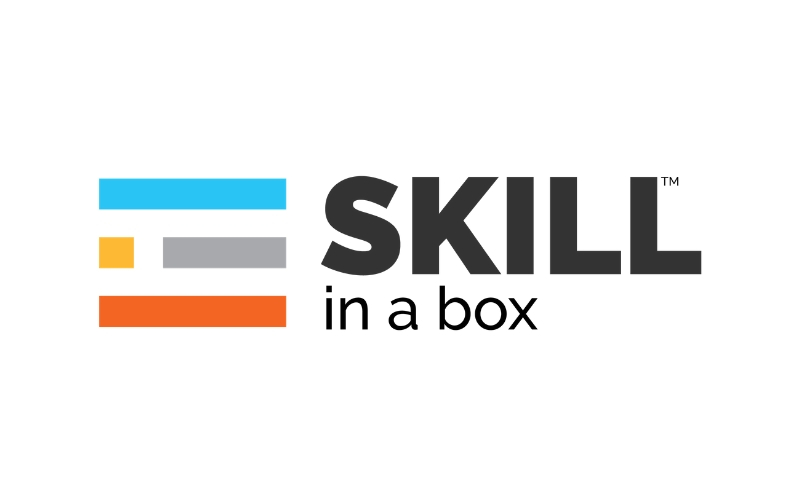 Founded in New Delhi,  Skill In A Box  is an EdTech Startup which provides a range of innovative training kits to help develop analytical and technical skills in individuals. The kits come in boxes which are DIY (Do It Yourself) kits where an individual learns to read, adapt & implement and in this process create, innovate & inspire their surroundings.