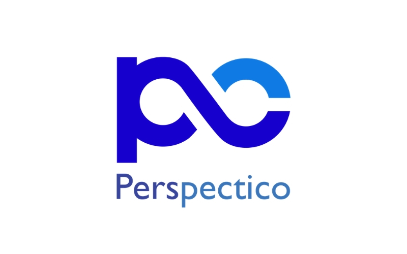 Founded in November 2017 by Nikhil Chainani and Ojas Vipat,  Perspectico  is aimed at providing career training and recruitment services to the students. With the aim of expert intervention and leveraging technology Perspectico believes your dream career is within your reach, you just don't know it yet. Perspectico believes in awareness, exposure and training with industry experts. Build perspective on careers, companies and their interview processes. Make informed decisions about your future. Let's craft a fantastic career together!