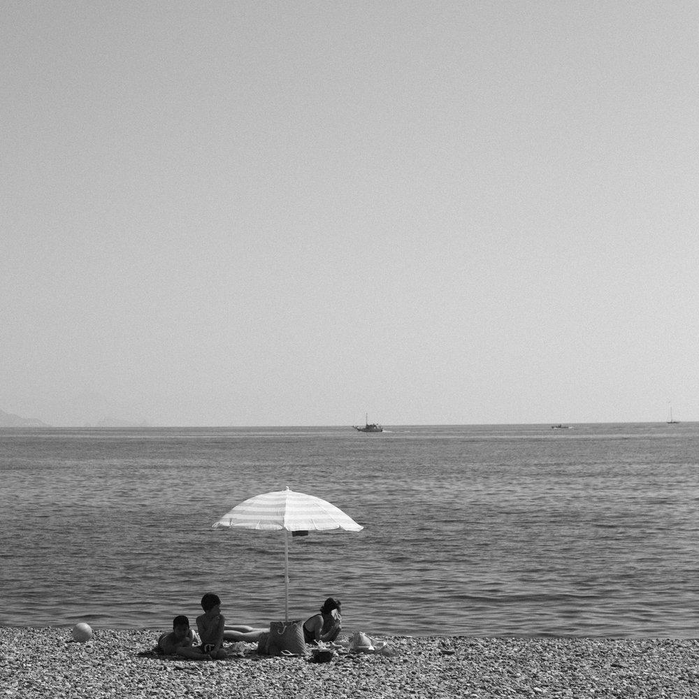 Sicilia -