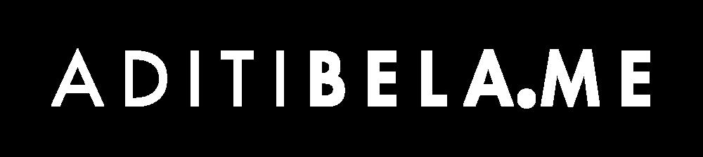 AditiBelame_Logo_White_TRANS.png