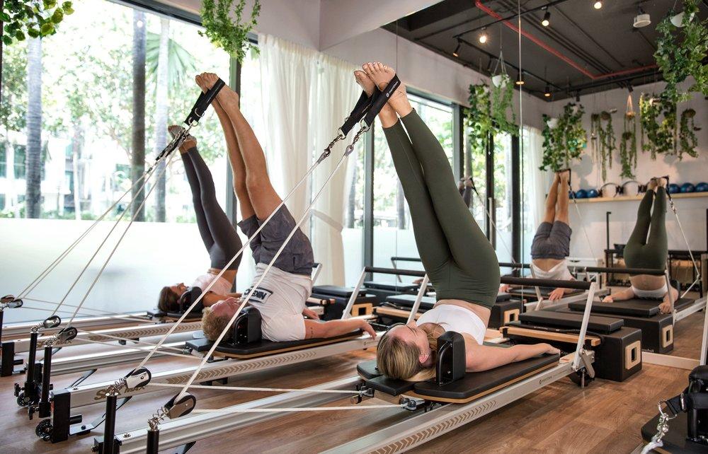 viva-pilates-athletic.jpg
