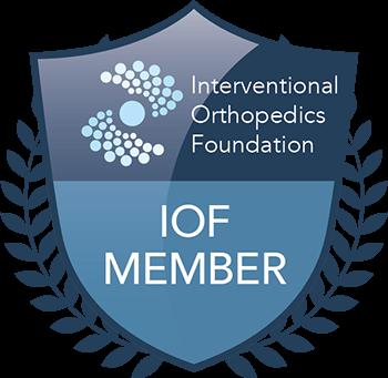 iof-member-badge.png
