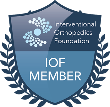 iof-member-badge.png