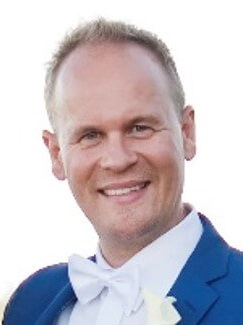 Matti Seimola - Member of Porokello steering groupV-Traffic, Head of Sales and Marketing Nordics