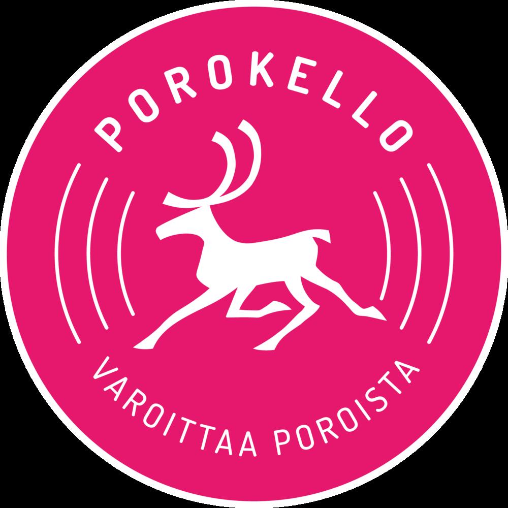 POROKELLO LOGOS - 5 logos