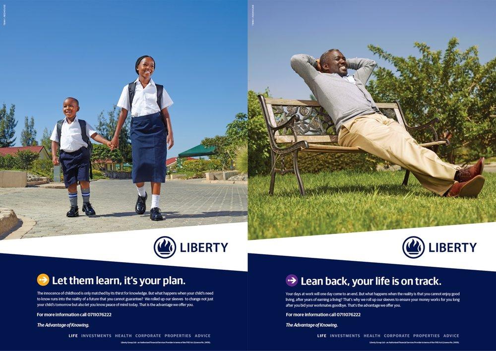 Liberty ads 1.jpg