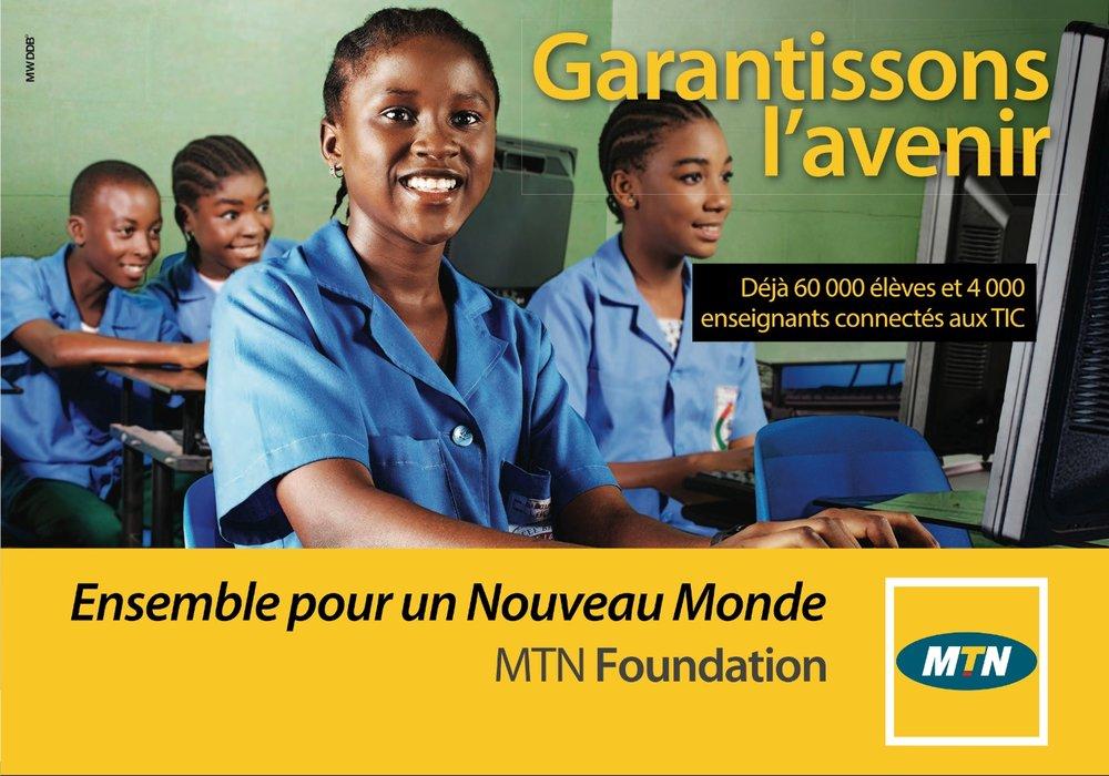 MTN ads Cameroon 3.jpg