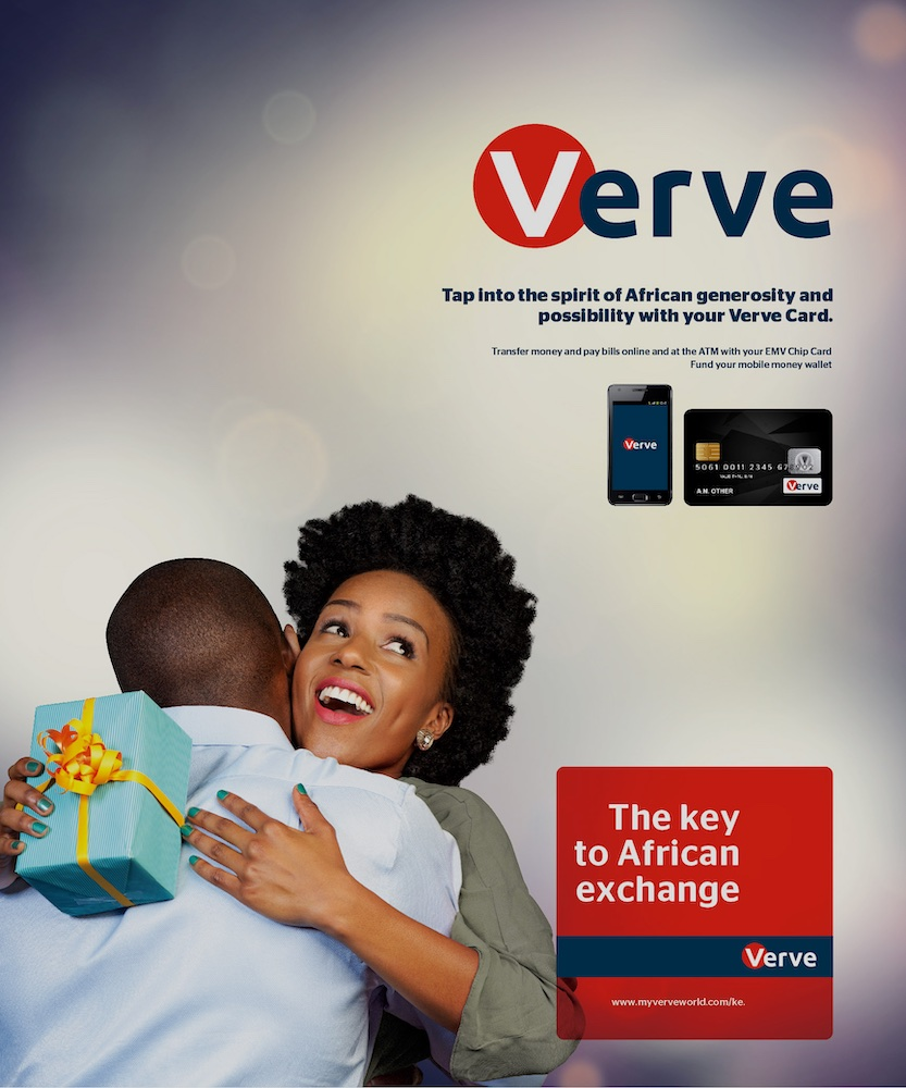 Verve Fpg launch ad-01.jpg