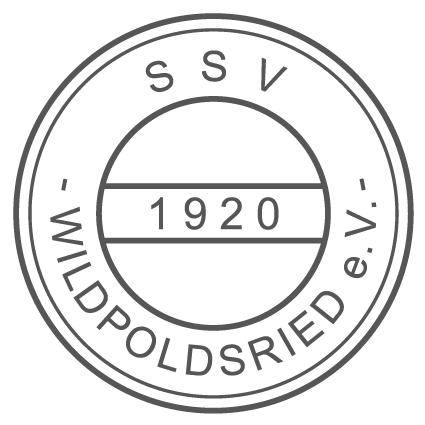 SSV_Wildpoldsried_Logo_Folierung_grey.png